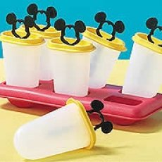 Mickey Mouse® Ice Tups Set